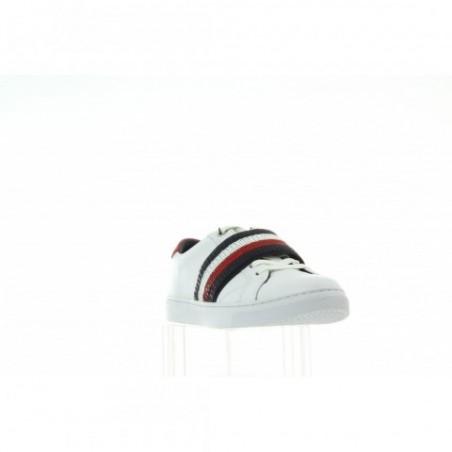 FW0FW02035 100 Biały