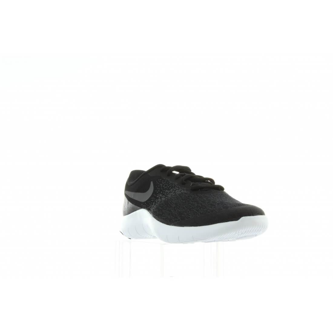 fce7ab1a29911 Buty Nike Flex Contact GS 917932 002