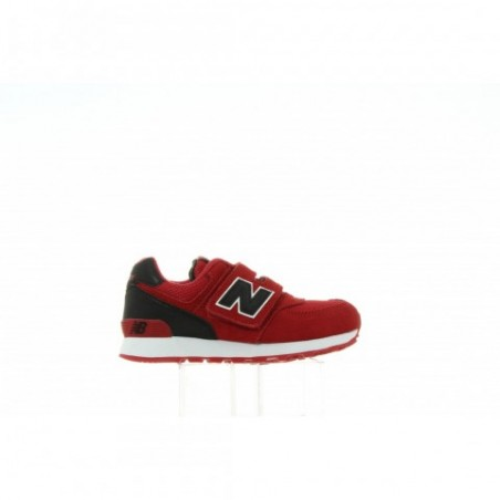 Sneakersy New Balance 574 KV574CXY