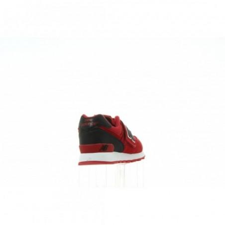 KV574CXY Czerwony