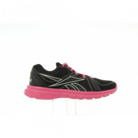 Buty Reebok Speedfusion RS M43823