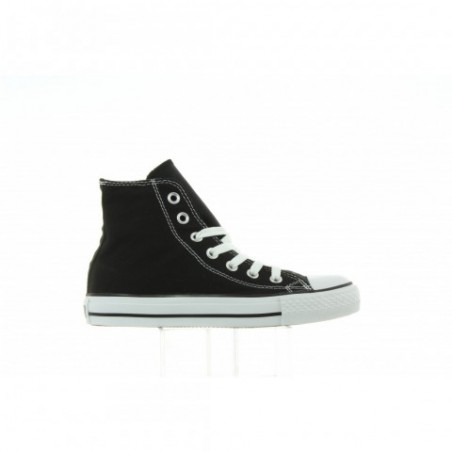 Trampki Converse All Star HI M9160