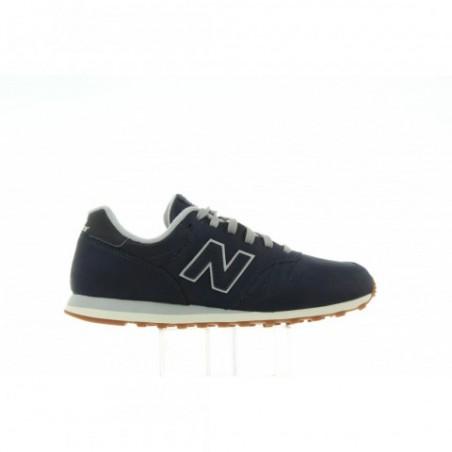 Buty sportowe New Balance 373 ML373NAV
