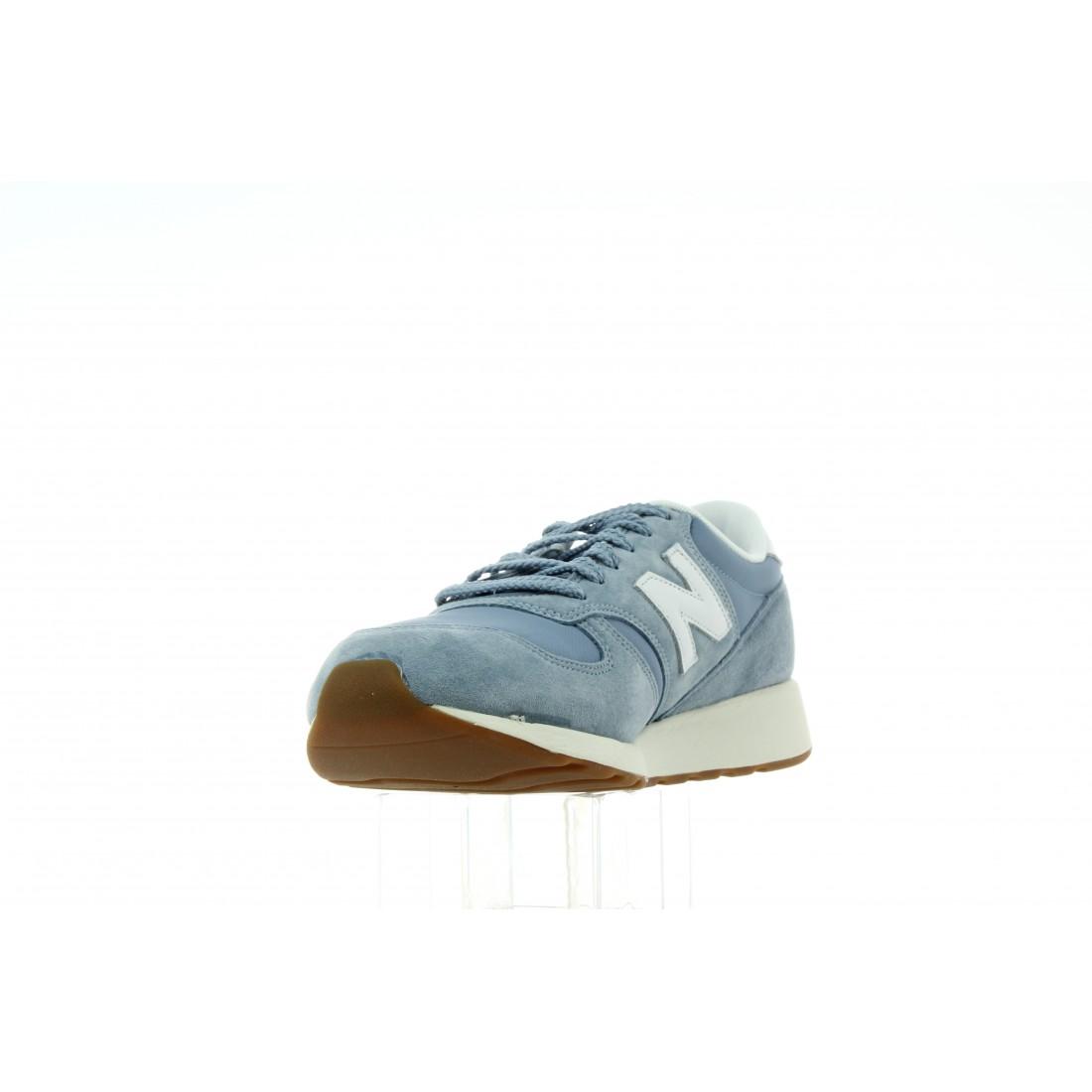 MRL420SP Niebieski