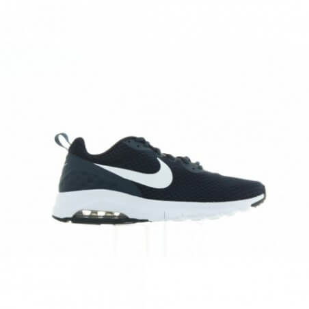 Buty Nike Air Max Motion Low SE 833260 401