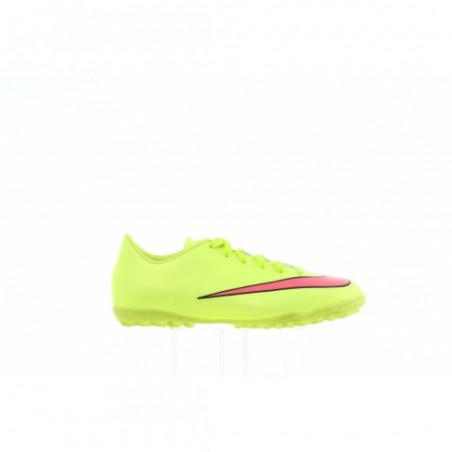 Buty sportowe Nike Jr Mercurial Victory V TF 651641 760