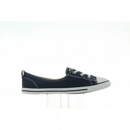 Tenisówki Converse Chuck Taylor Ballet Lace Slip 547165C