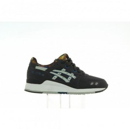 Sneakersy Asics Gel-Lyte III H499Y 1610