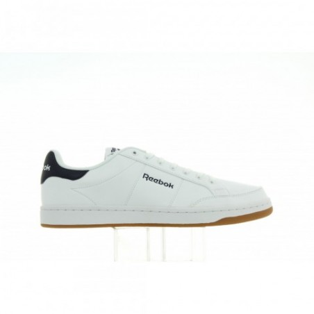 Buty Reebok Royal Smash BD3994