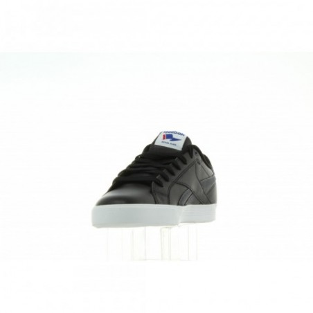 V70730 Czarny