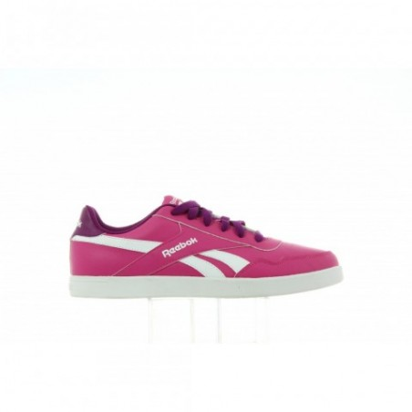 Buty Reebok Royal Effect V67754