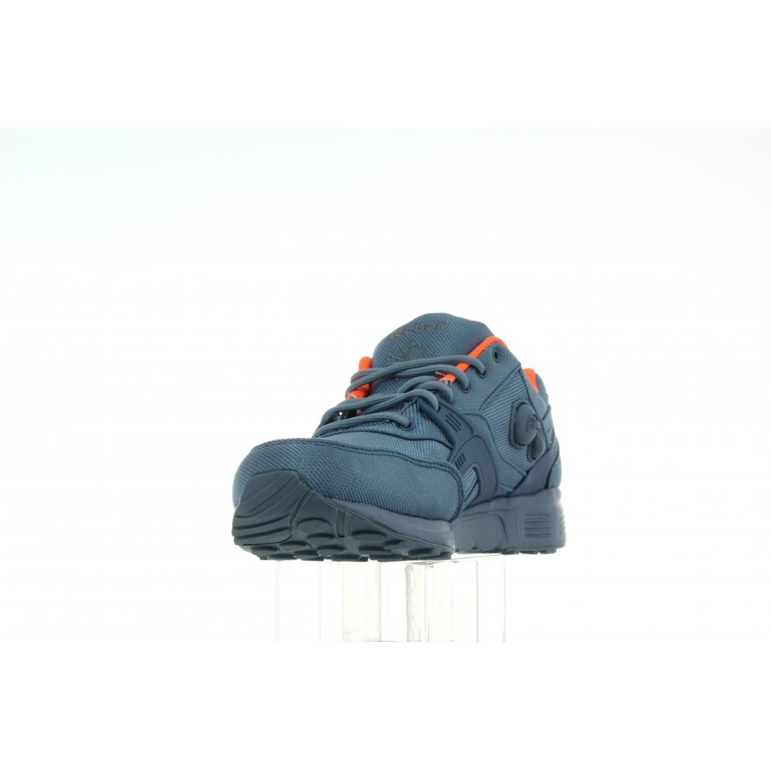 M48992 Niebieski