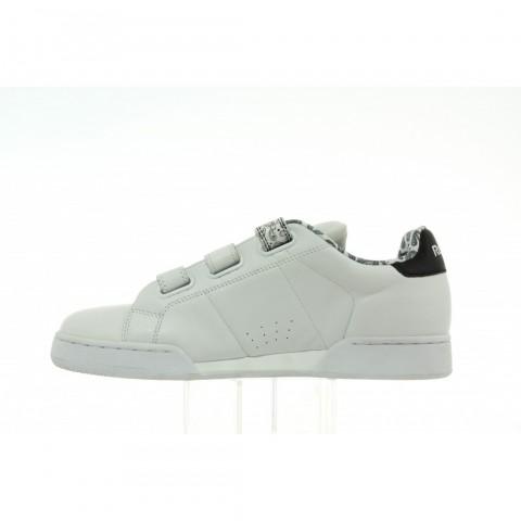 6-960631 Biały