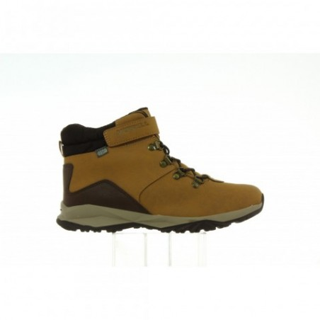 Buty Merrell Alpine Boot Waterproof MY57095