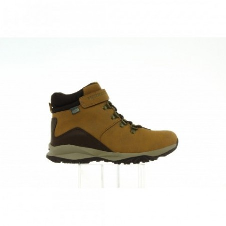 Buty Merrell Alpine Boot Waterproof MC57095