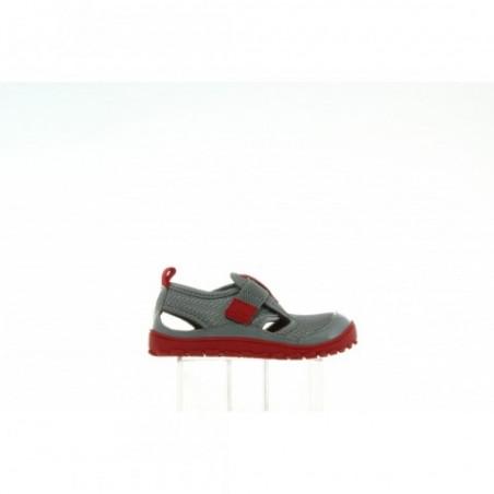 Sandały Reebok Venture Flex M48996