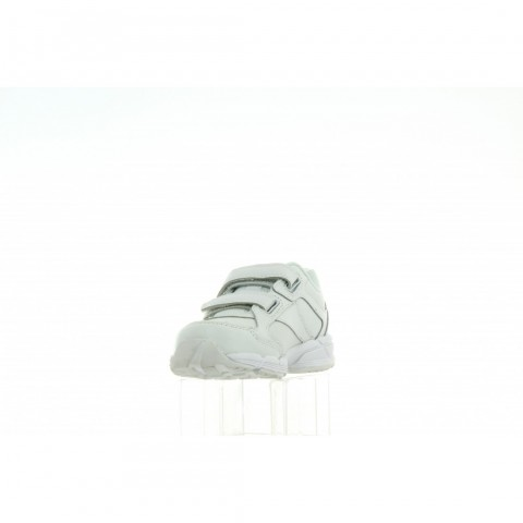 M49068 Biały