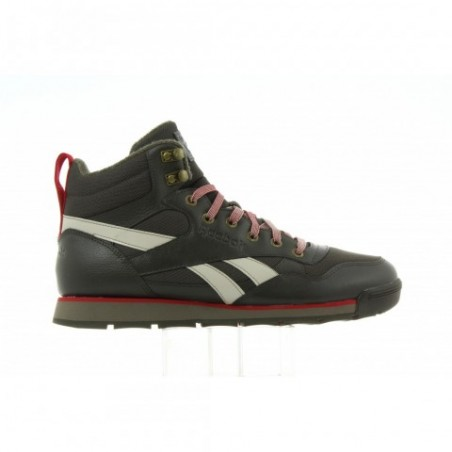 Buty Reebok Royal Hiker M42015