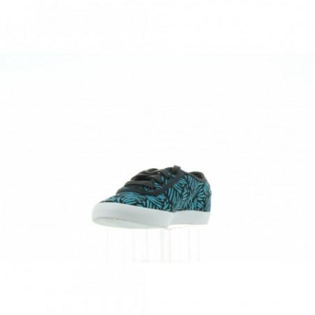V55286 Niebieski