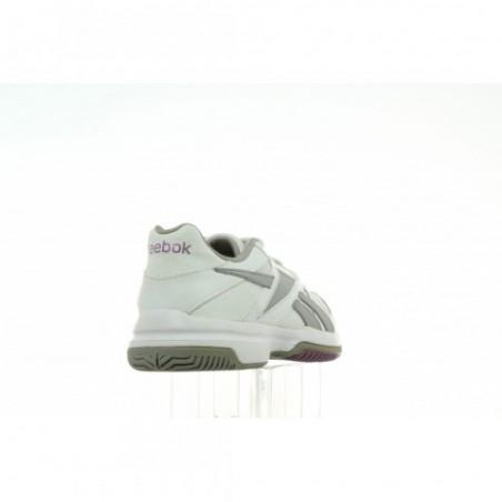 J90959 Biały