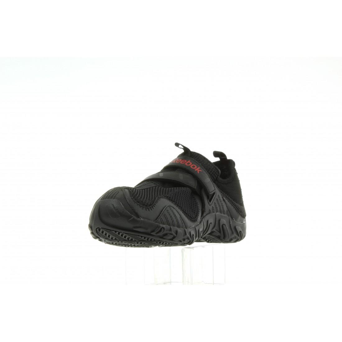V45841 Czarny