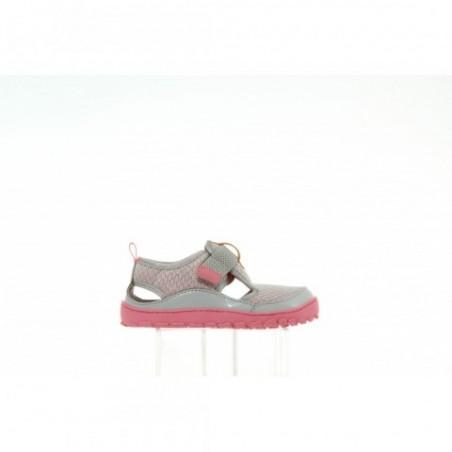 Sandały Reebok Venture Flex J96786