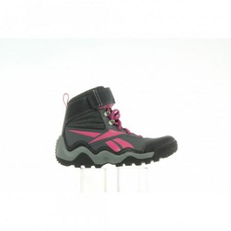 Buty Reebok Indstructr Hike V46429