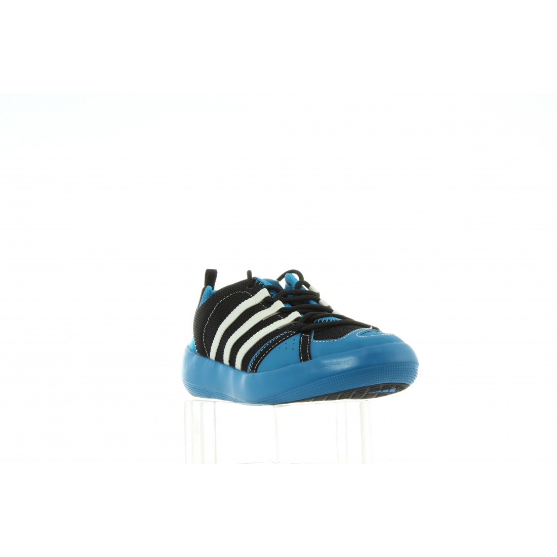 V24448 Niebieski