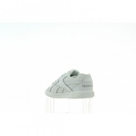 V59265 Biały