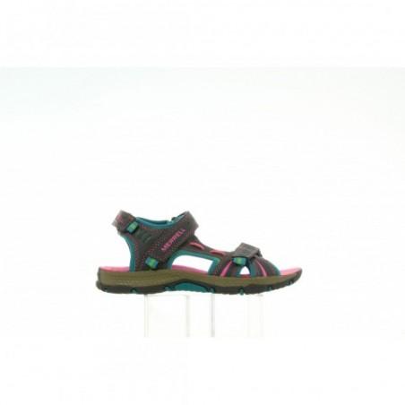 Sandały Merrell Panther Sandal MC53428A