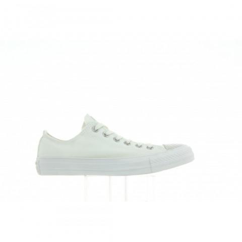 555816C Biały