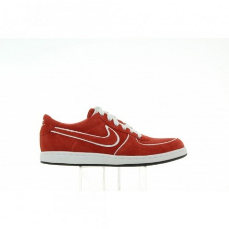 Buty Nike WMNS Air Offense Women Trainers 354938 881