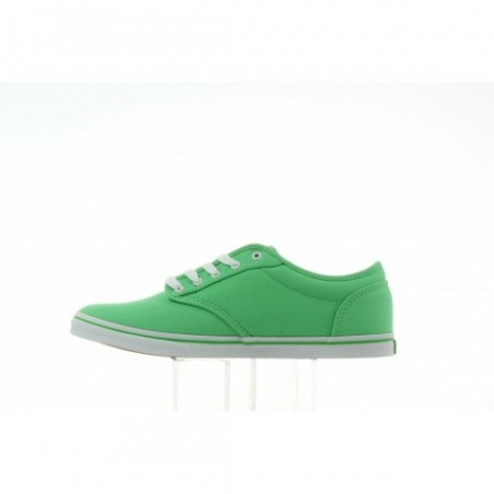 VN-0 U4IATS Zielony
