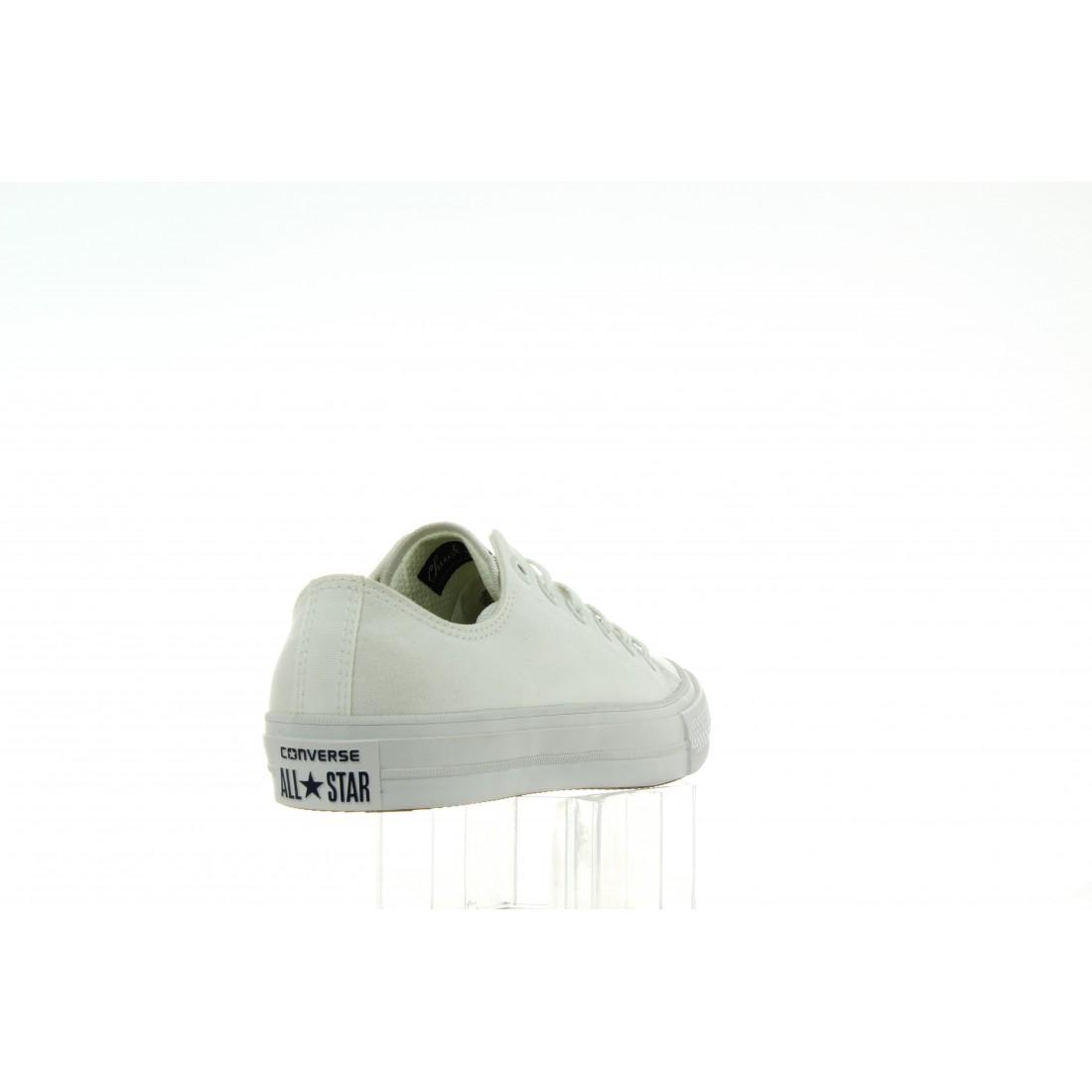 150154C Biały