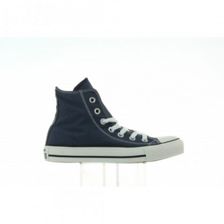 Trampki Converse All Star HI M9622C