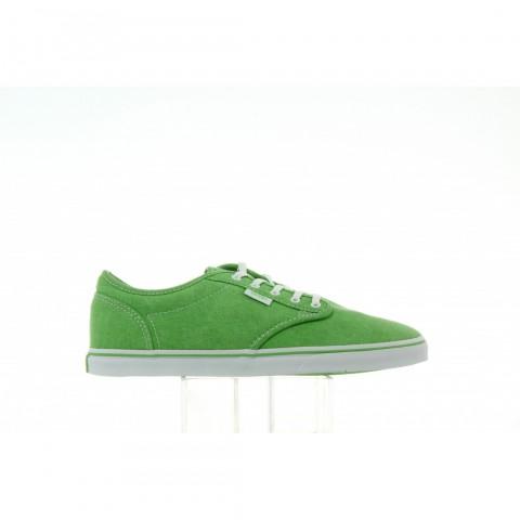 VN-0 NJO6HB Zielony
