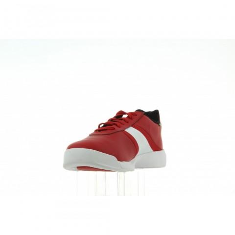 305661 01 Czerwony