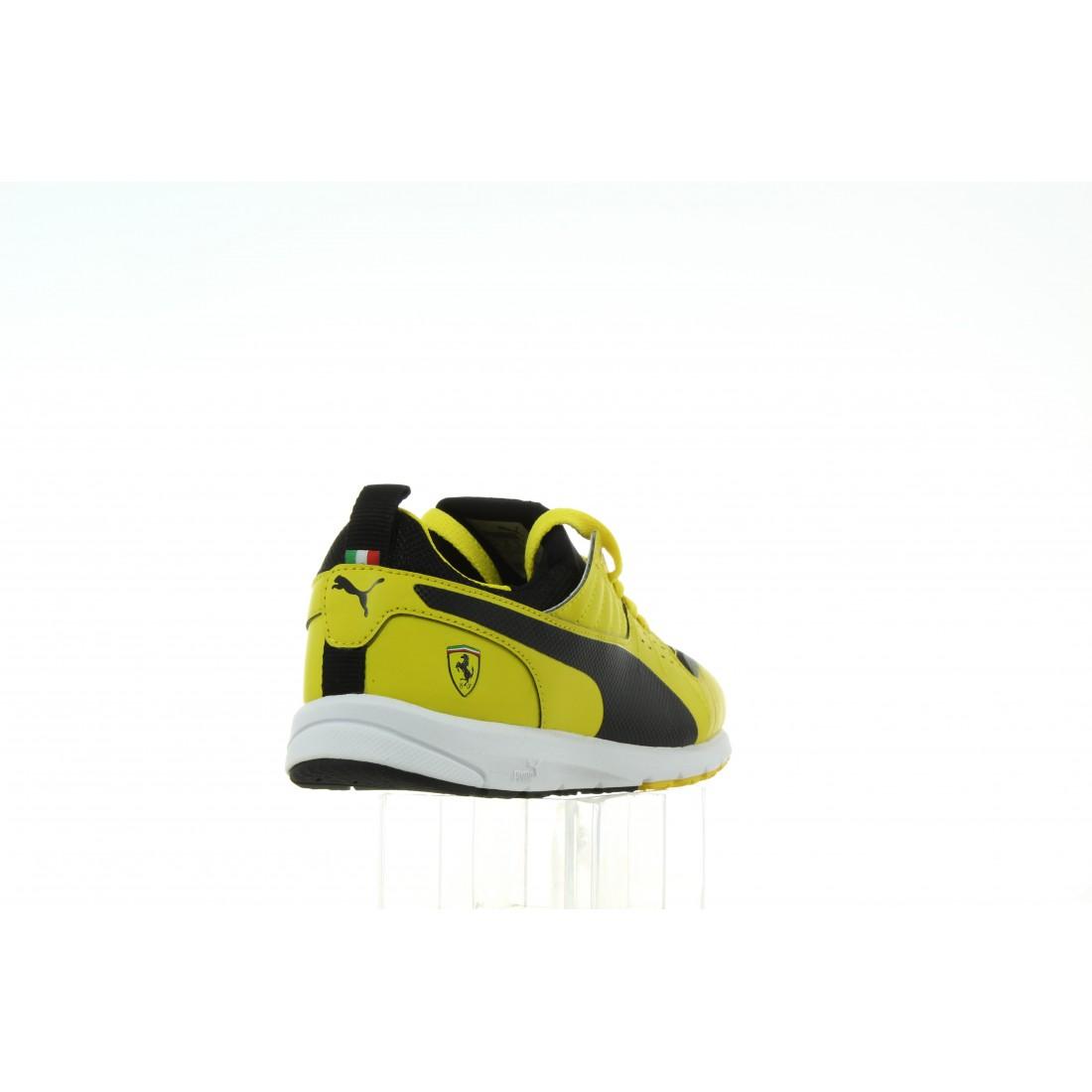 360885 03 Żółty