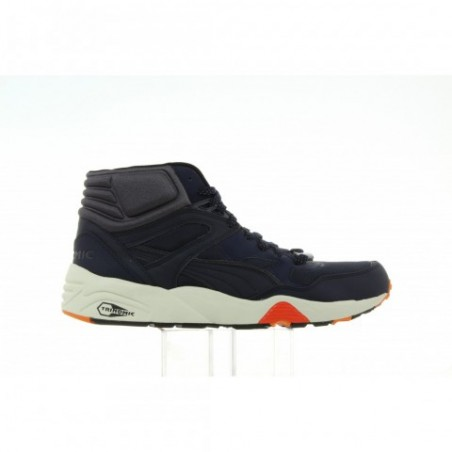 Buty Puma Winter Trinomic 359131 02
