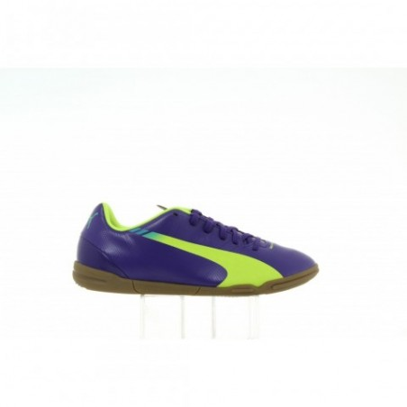 Buty Puma Evospeed 5.3 IT Jr 103127 01