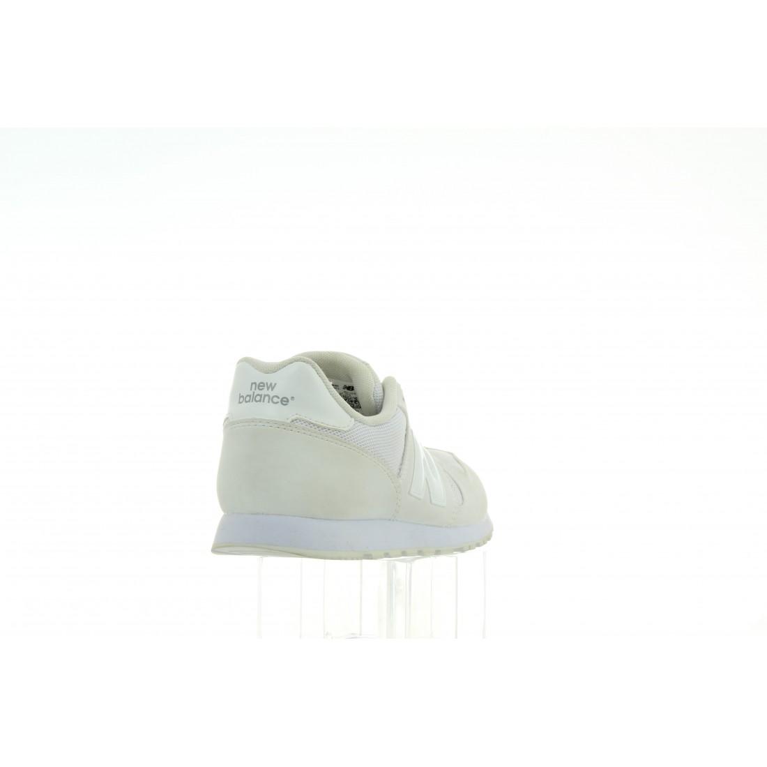 KJ373AWY Biały