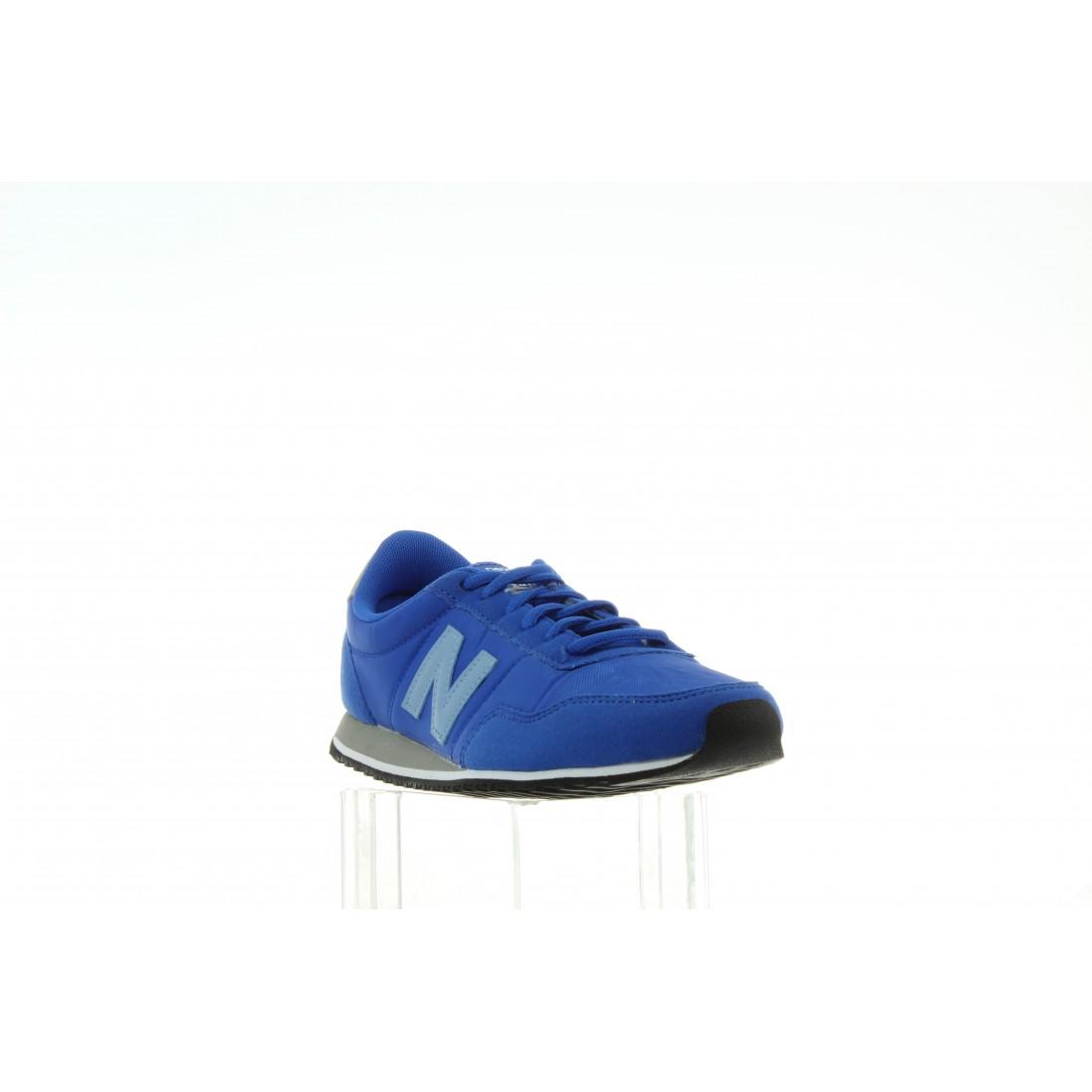 U396BPS Niebieski