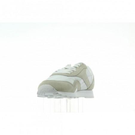 6390 Biały