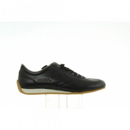 Sneakersy Converse Star Fi OX 1V962
