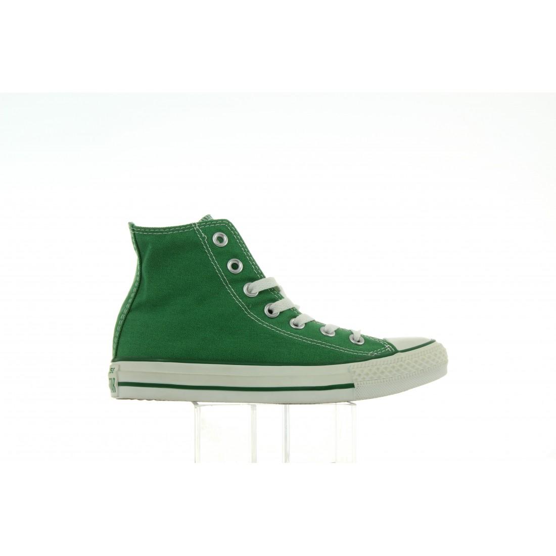 1J791 Zielony