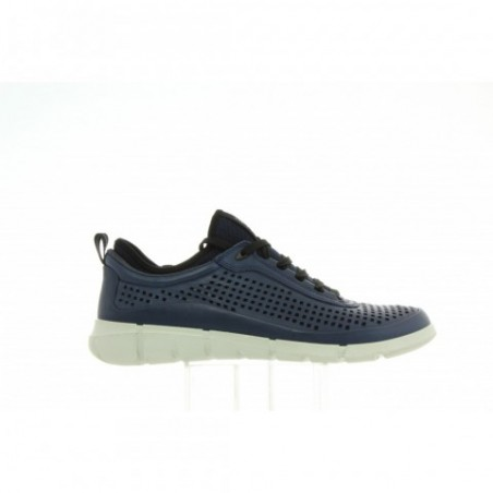 Sneakersy Ecco Intrinsic 1 86001401048