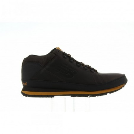 Buty New Balance 754 H754BY