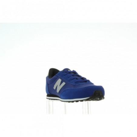 KL410BUY Niebieski