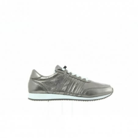 Sneakersy Tommy Hilfiger Phoenix 8C3 FW0FW02603 000