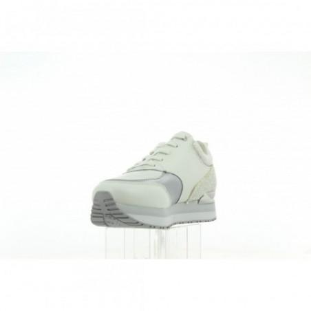 FLRMM1 LEA12 WHITE Biały